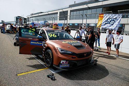 Przepis na sukces zespołu Cupra Racing