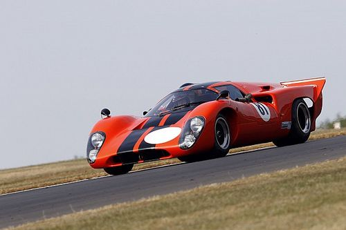 The 10 greatest Lola cars