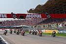 MOTUL FIM Superbike World Championship partners with Motorsport Network for global fan survey