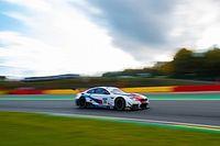 BMW als vijfde merk actief in het nieuwe DTM-kampioenschap