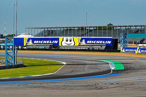 Dudas sobre la realización del GP de Tailandia