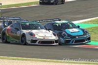 Programa Porsche Esports Brasil divulga 80 finalistas para temporada 2020