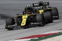 Renault op zoek noodoplossing na tweede falende radiator