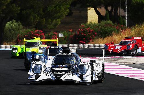 Le Mans: la Algarve Pro Racing chiama Matt McMurry alla 24h