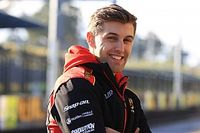 Charity appearance led to Supercars driver quarantine