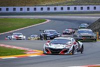 "Honda's Kyalami defeat ""hard to take"" after dominant run"