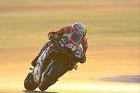 Why 2021 is Aprilia's most important MotoGP season