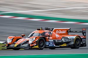 Завершение сезонов ELMS и итальянской Ф4: итоги недели для российских гонщиков