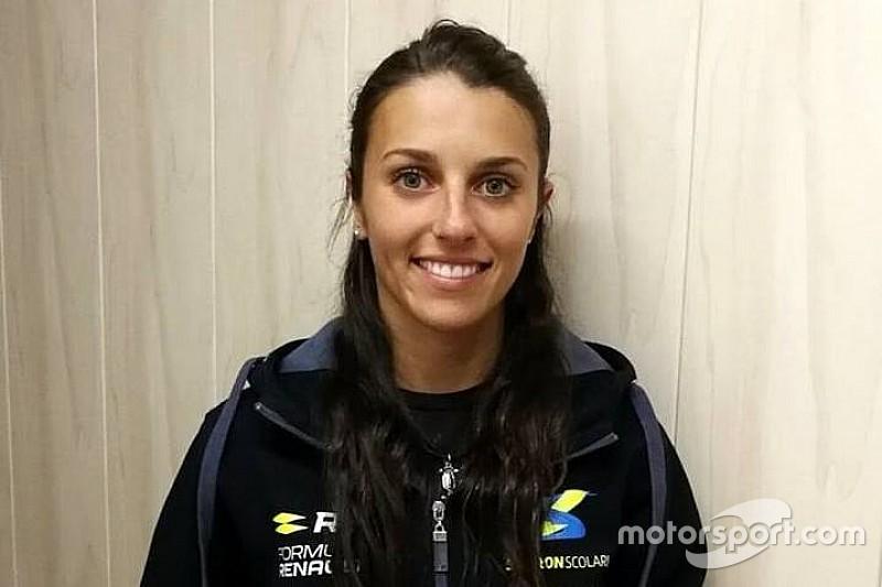 Svelati i 55 nomi della lista piloti per le W Series: ci sono anche Vicky Piria e Carlotta Fedeli!