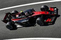 Шварцман потерял лидерство в Формуле 2. Его отобрал другой юниор Ferrari