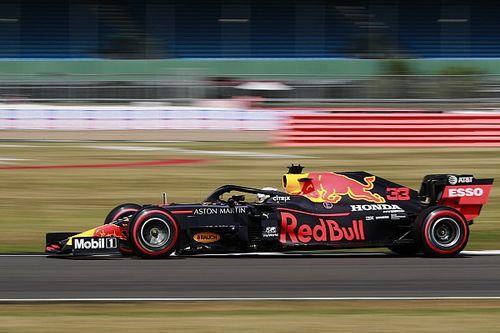 F1 70周年記念GP予選速報:ボッタスが今季2度目PP。フェルスタッペンは4番手
