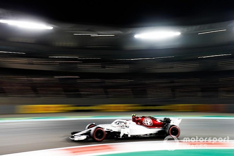 تحليل: كيف نجح فريق فورمولا واحد مستقل في كسب صفقة مصنعيّة ثالثة