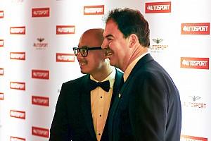 A Motorsport Network megállapodott a SECA Sanghajjal