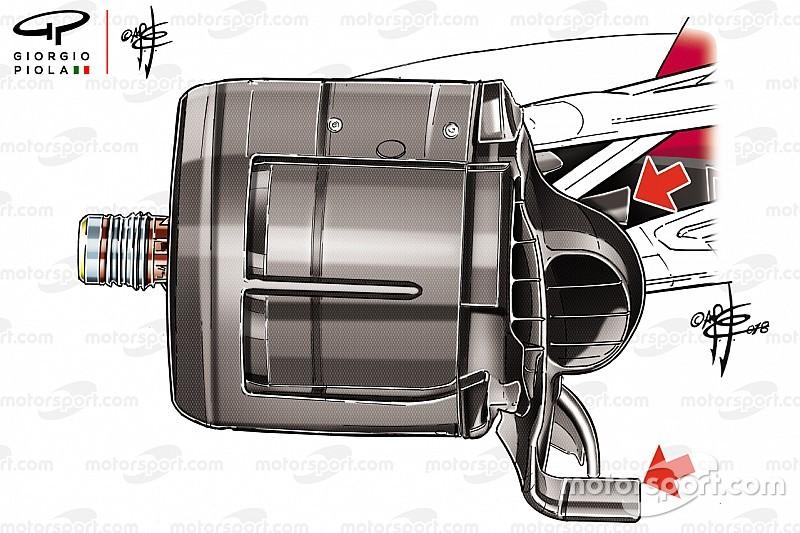 Elemzés: a remény ugyan csökken, de a fejlesztés dübörög a Ferrarinál