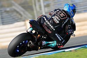 Marco Melandri: Yamaha passt besser zum Fahrstil als Ducati, BMW & Aprilia
