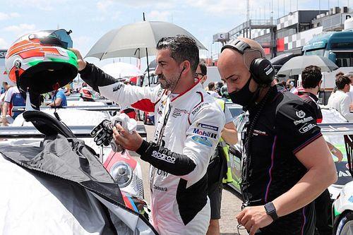 Carrera Cup Italia, Vallelunga: Raptor e Cassarà puntano la Michelin Cup