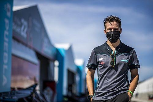 IMSA Michelin Pilot Challenge, Debut Fenestraz di Ajang Balap Amerika