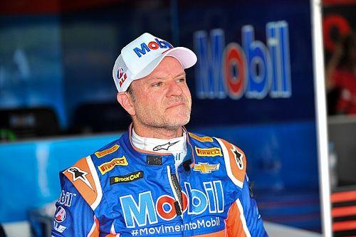 Greve deixa Barrichello 'preso' no Brasil e teste com carro da Super TC2000 é cancelado