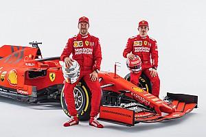 Вольф: Отдать приоритет Феттелю – серьезное заявление Ferrari
