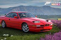 Lehetséges, hogy a Forza Horizon 5 még a Forza Motorsport előtt megjelenik?