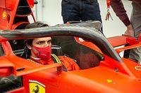 Ferrari прослушала все радиопереговоры Сайнса перед наймом