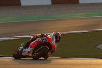 Hasil Tes Shakedown MotoGP Qatar: Bradl Tercepat