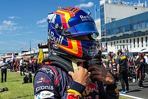 Formel 1 News F1-Teamchef: Gerüchte um Carlos Sainz nur Gerede aus
