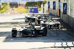 Formula E Son dakika Formula E,  Hugo Boss anlaşmasının detaylarını açıkladı