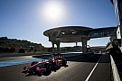 FIA F2 Kualifikasi F2 Jerez: Leclerc tak tersaingi, Gelael baris terakhir