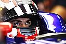 Berlaga di penentuan Super Formula, Gasly absen di GP Amerika Serikat