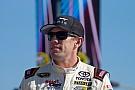 NASCAR Cup Carl Edwards: Getreide und Sojabohnen statt Rennsport