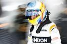 """Forma-1 Honda: """"Páran nem voltunk elégedettek Alonso hozzáállásával…"""""""