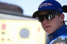 NASCAR XFINITY Confirmed: Nemechek to run partial Xfinity schedule with Ganassi