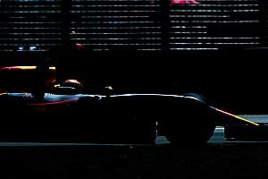 Формула 1 Самое интересное Гран При Канады: лучшие фото субботы