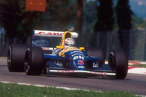 Los inventos técnicos más importantes de la historia de la F1