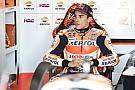 MotoGP Marquez en Pedrosa snel in eerste trainingen, maar niet veel wijzer