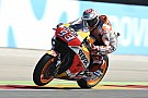 Mondiale MotoGP 2017: Marquez vola a +16 su Dovi, Rossi a -56