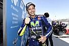 """Rossi hoopvol voor Motegi: """"Heb alles gedaan om fit te zijn"""""""