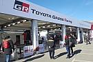 Toyota: avviata la costruzione della nuova sede logistica in Estonia