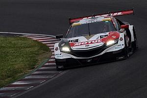 Super-GT Vorschau 1.000 Kilometer von Suzuka: Jenson Button beim größten Rennen Japans