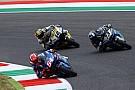Data dan fakta jelang Moto2 Catalunya