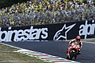 Horarios del GP de Italia: Mugello se prepara para recibir a Márquez