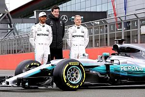 Formula 1 Ultime notizie