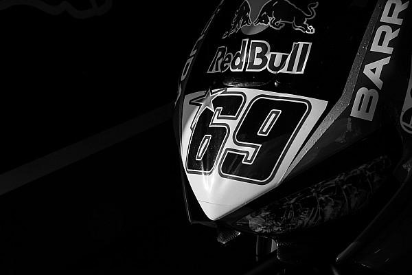 Las mejores historias de 2017, 15: la muerte de Hayden deja mudo al motociclismo