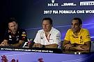 Análisis: El significado de la saga de los motores a largo plazo en la F1