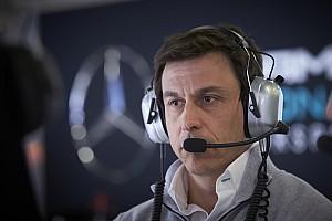 Fórmula 1 Noticias Mercedes imitaría a Ferrari y establecería un equipo B en la F1