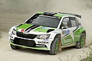 WRC Sarà Michele Ferrara a navigare Scandola al Rally di Finlandia