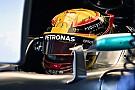 Hamilton: Bu, şu ana kadar yaşadığım en şiddetli şampiyonluk mücadelesi