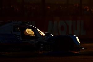 Le Mans Galería GALERÍA: las mejores imágenes de la primera mitad de Le Mans