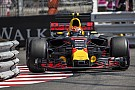 "F1 Verstappen carga contra Red Bull: ""No entendí la estrategia"""